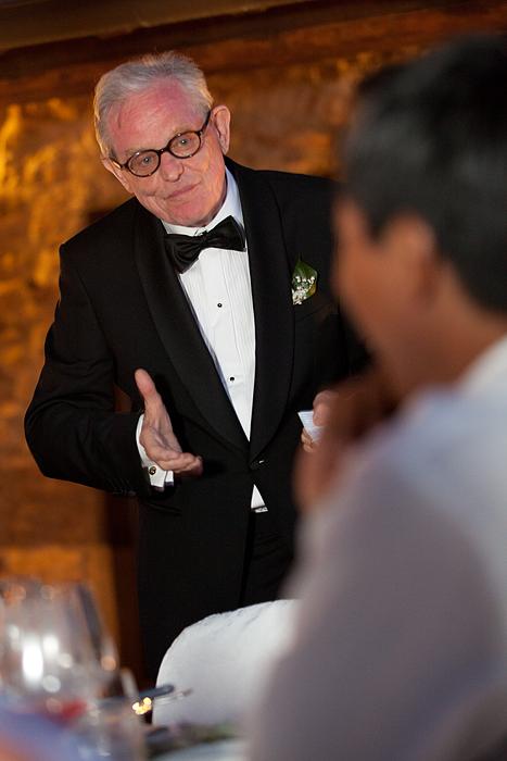 tale til bruden fra forlover tønsberg