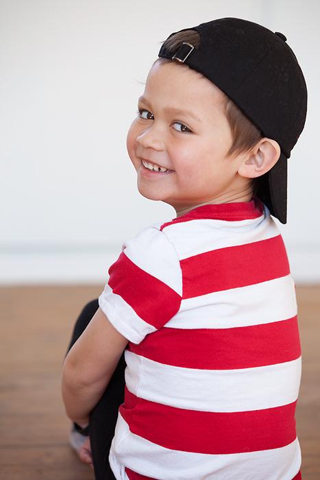 barneportrett-1